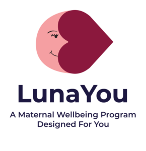 Luna You Program